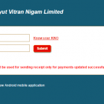 JVVNL Online Bill Payment – Quick Pay Jaipur Discom Electricity Bill Online without Registration and Login
