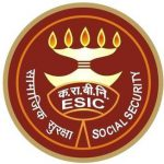 ESIC E-Challan Online Payment – Quik Pay ESIC Challan Online without Logging in ESIC Portal using SBI Net Banking