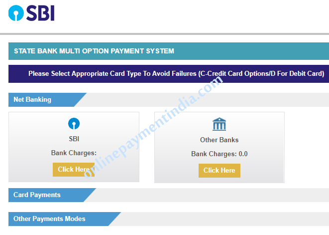 ESIC Payment Online without Login
