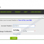KESCO Online Bill Payment